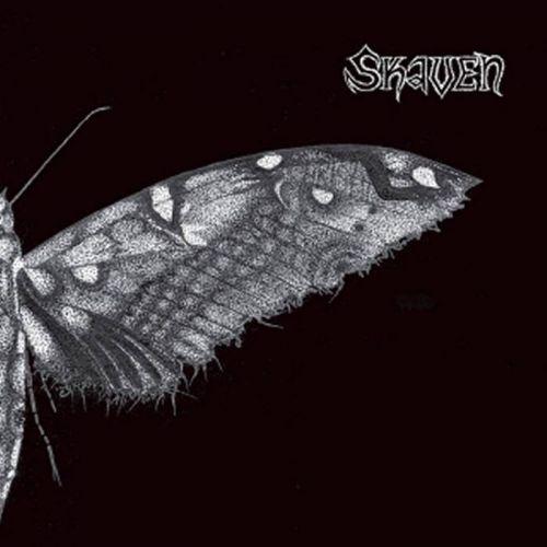 chronique Skaven - Discography