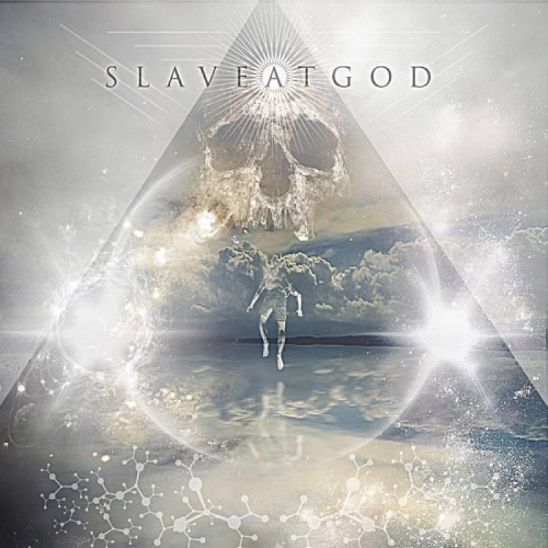 chronique Slaveatgod - The Skyline Fission