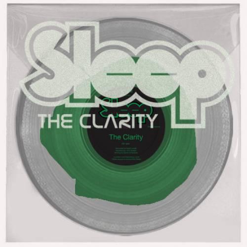 chronique Sleep - The Clarity