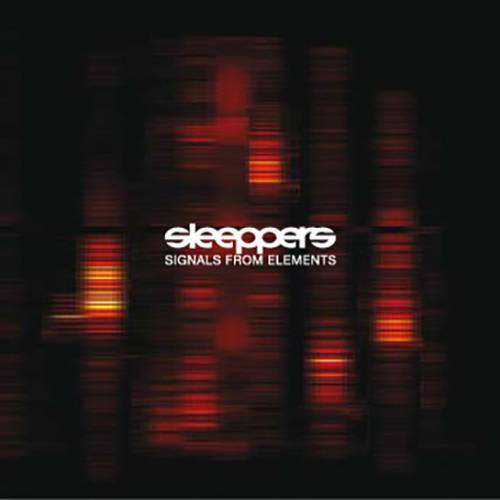 chronique Sleeppers - Signals from elements