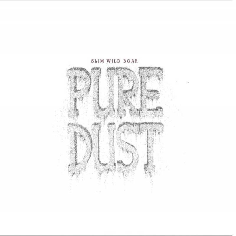 chronique Slim Wild Boar - Pure Dust