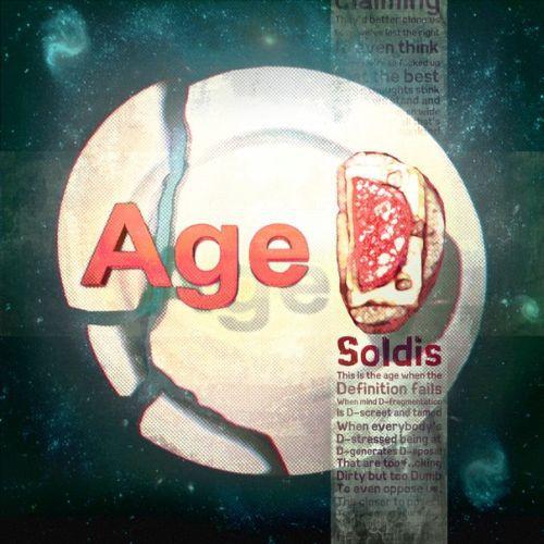 chronique Soldis - Age D