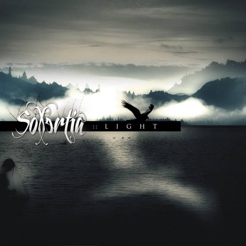 chronique Sollertia - Light
