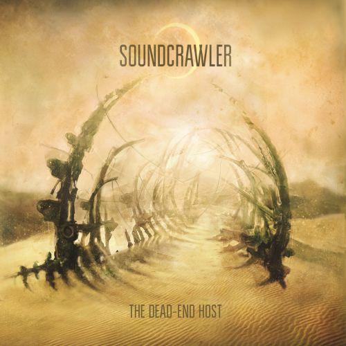 chronique Soundcrawler - The Dead-end Host