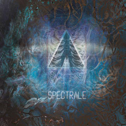 chronique Spectrale - Spectrale