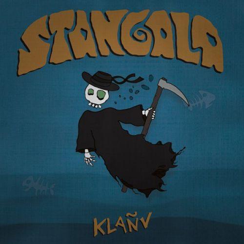 chronique Stangala - Klañv