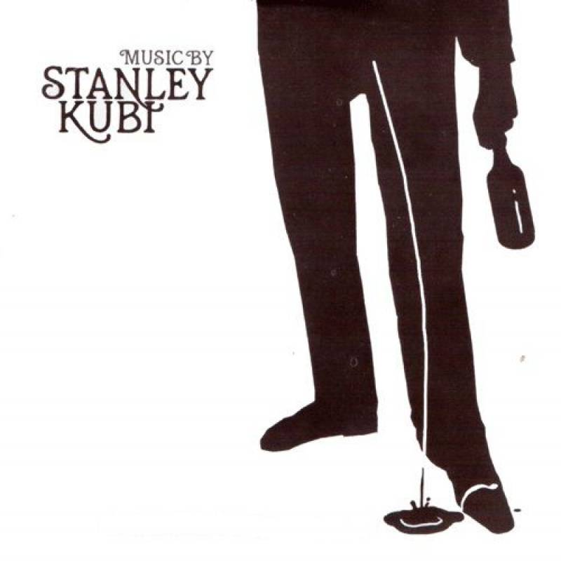 chronique Stanley Kubi - Music By