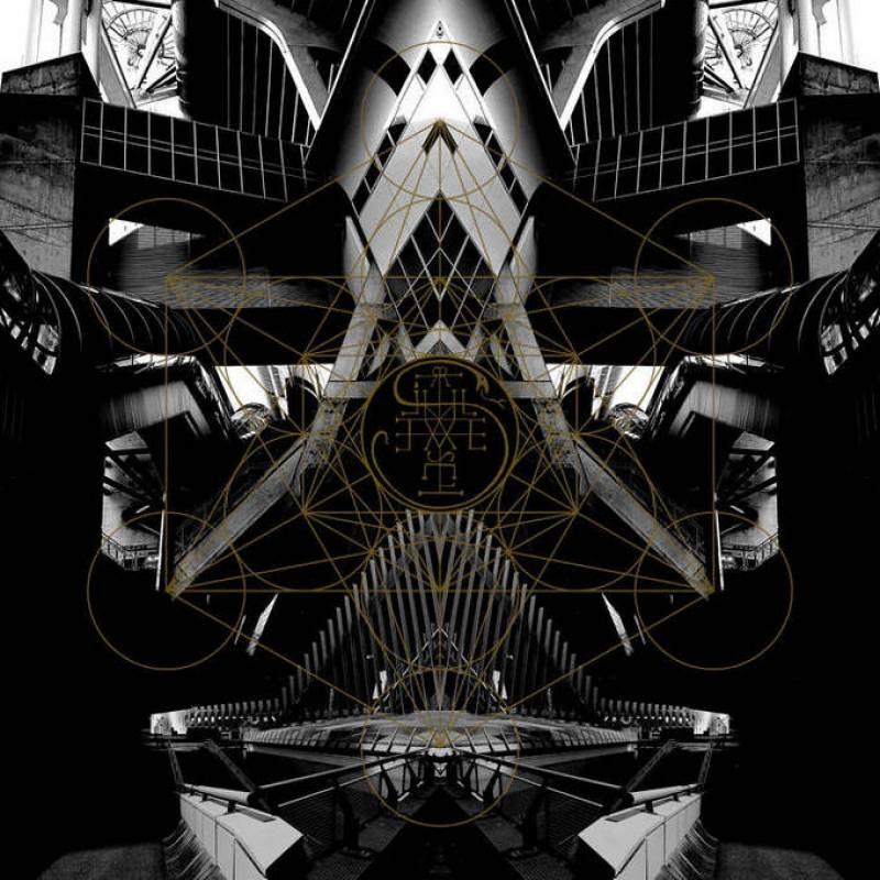 chronique Stellar Master Elite - Hologram Temple