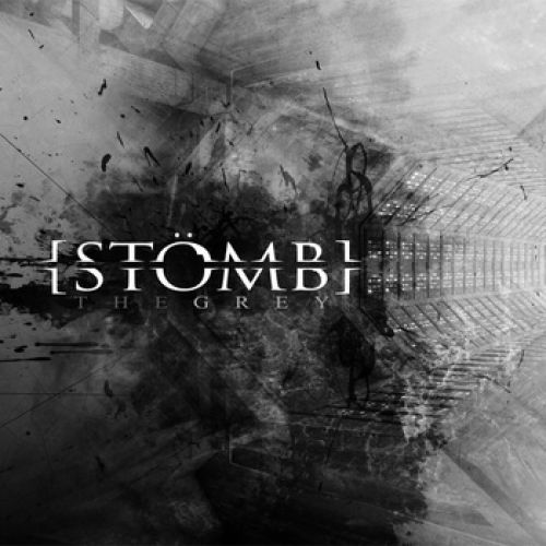 chronique Stömb - The grey