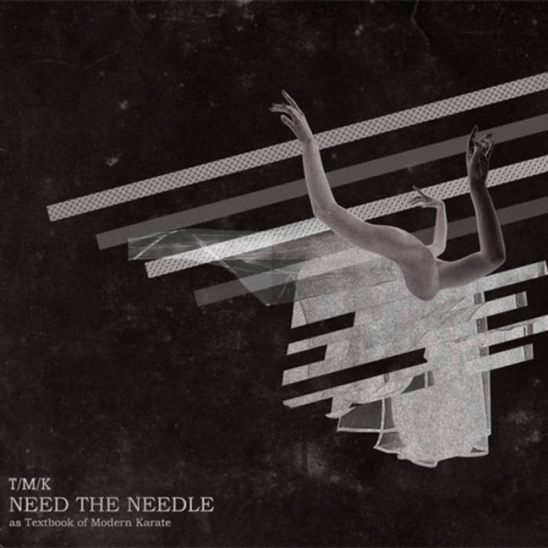 chronique T / M / K - Need the Needle (Hate Songs For Mary / Love Songs For Lucy)
