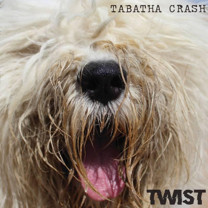 chronique Tabatha Crash - Twist