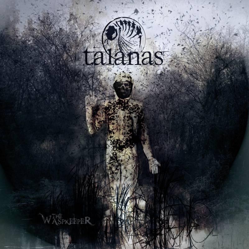 chronique Talanas - The Waspkeeper