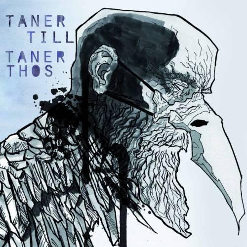 chronique Tanertill - Tanerthos