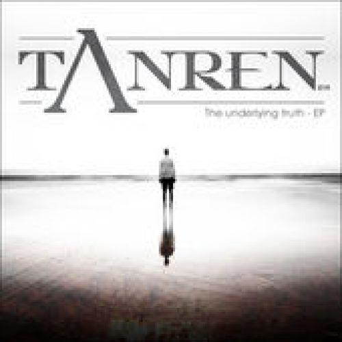 chronique Tanren - The underlying truth