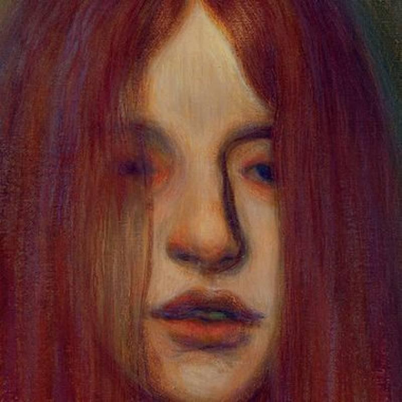 chronique Tar Pond - Protocol of Constant Sadness