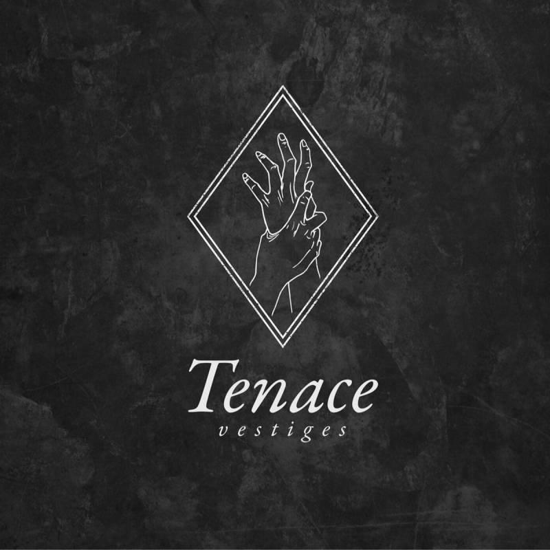 chronique Tenace - Vestiges