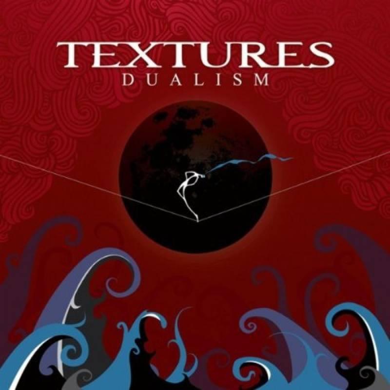 chronique Textures - Dualism