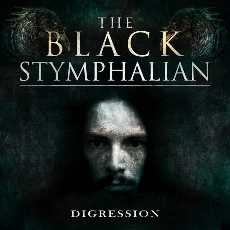 chronique The Black Stymphalian - Digression