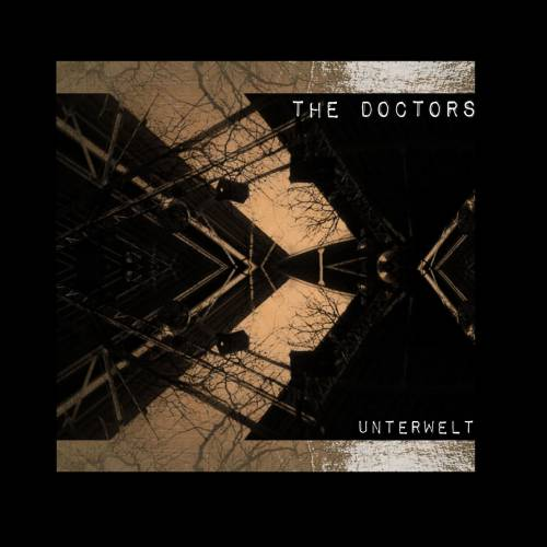 chronique The Doctors - Unterwelt