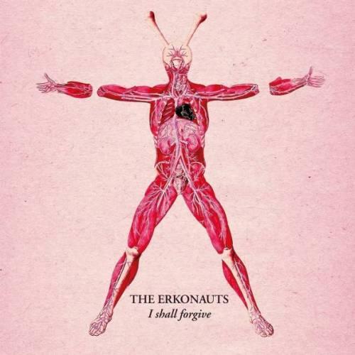 chronique The Erkonauts - I Shall Forgive