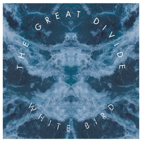 chronique The Great Divide - White Bird