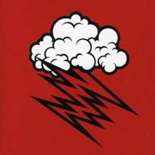 chronique The Hellacopters - By The Grace Of God