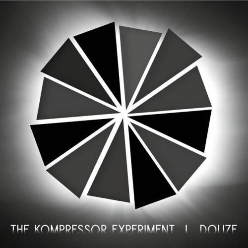 chronique The Kompressor Experiment - Douze