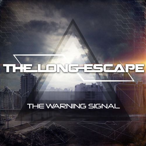 chronique The Long Escape - The warning signal