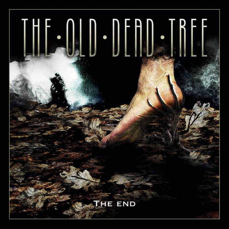 chronique The Old Dead Tree  - The End (again)