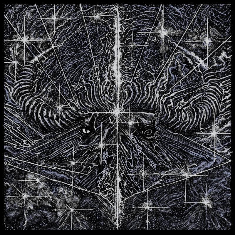 chronique The Osedax - Meridians
