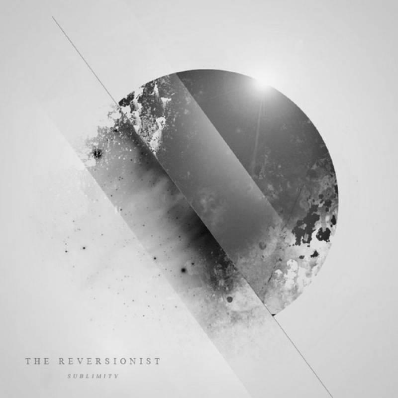 chronique The Reversionist - Sublimity