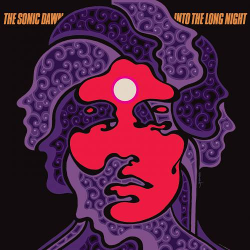 chronique The Sonic Dawn - Into The Long Night