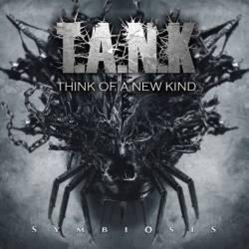 chronique Think Of A New Kind (t.a.n.k) - Symbiosis