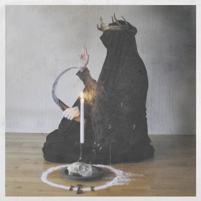 chronique This Gift Is A Curse - A Throne of Ash