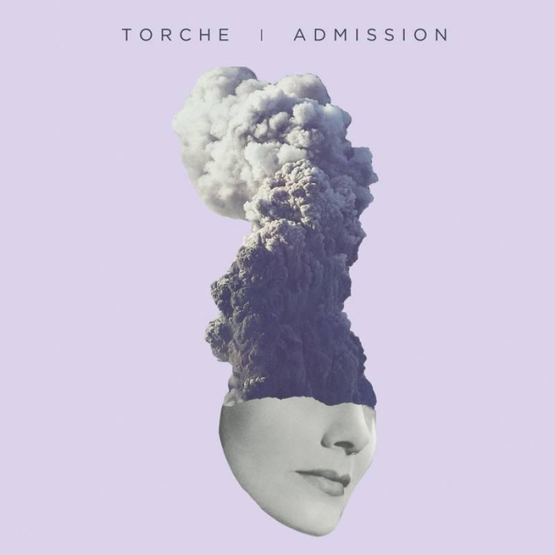 chronique Torche - Admission