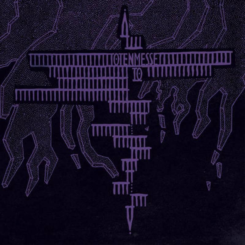chronique Totenmesse - To
