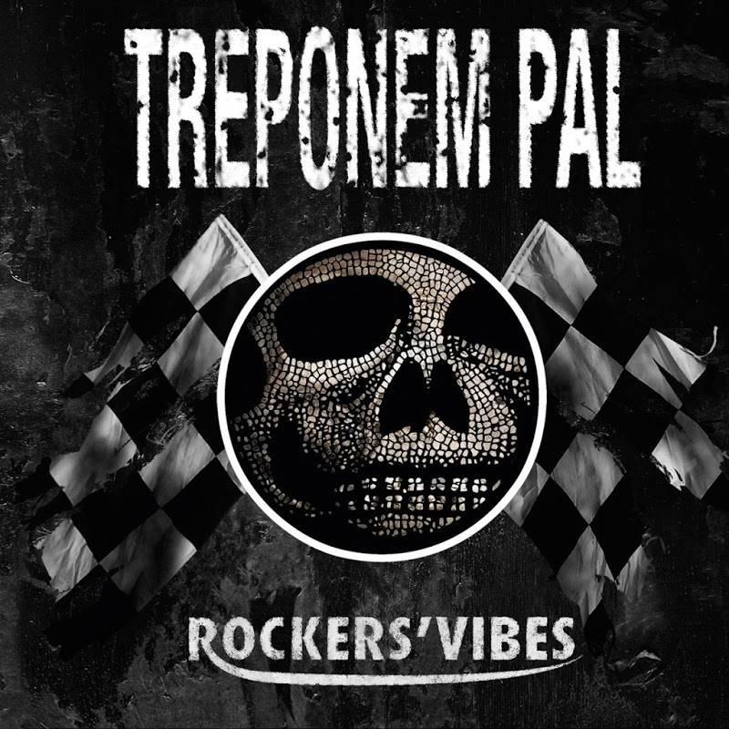 treponem pal rock indus punk