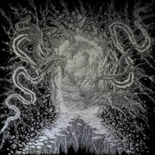 chronique Tyrannosorceress - Shattering Light's Creation
