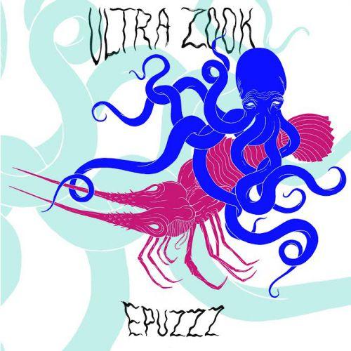 chronique Ultra Zook - Epuzzz