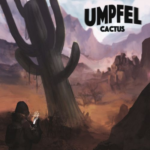 chronique Umpfel - Cactus