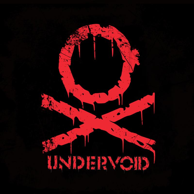 chronique Undervoid - EP 4