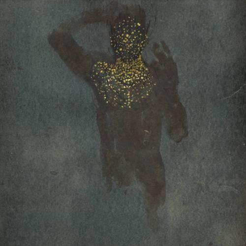chronique Unfold - Banshee O Beast