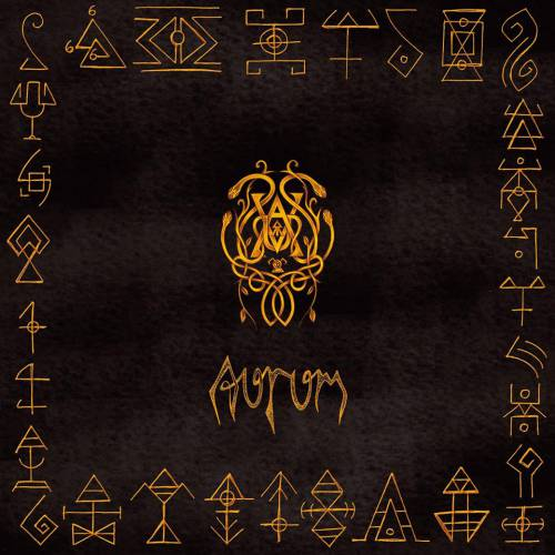 chronique Urarv - Aurum