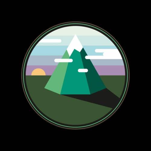 chronique Valley - EP