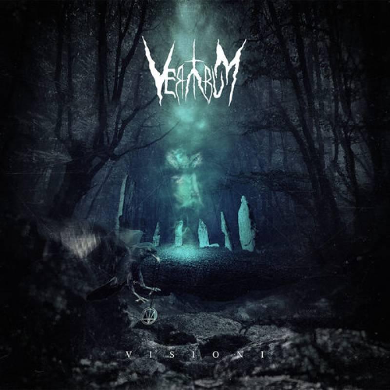 chronique Veratrum - Visioni