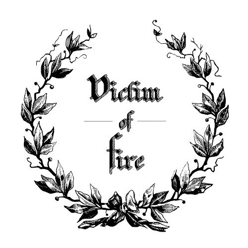 chronique Victim Of Fire - Become Ash
