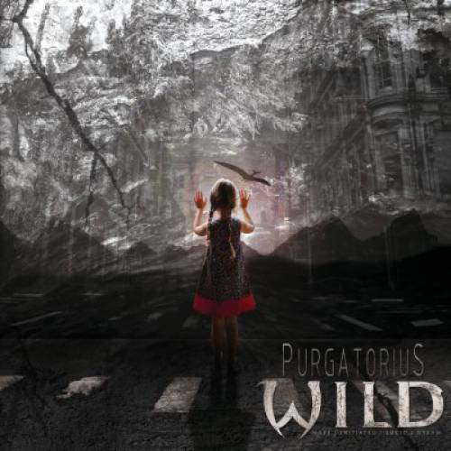 chronique W.I.L.D. (ex-Wild Karnivor) - Purgatorius