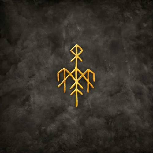 chronique Wardruna - Runaljod - Ragnarok