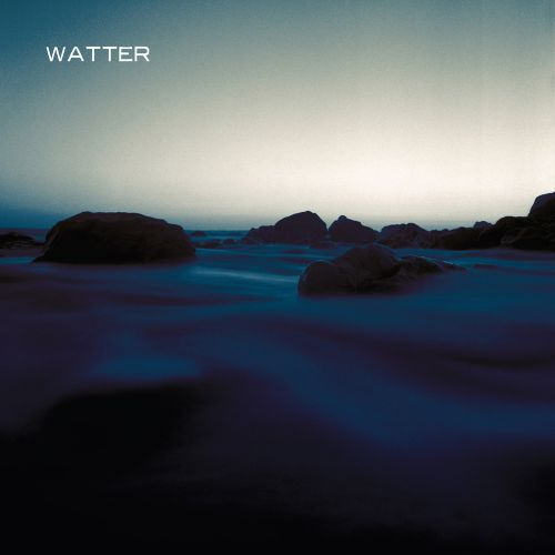 chronique Watter - This World