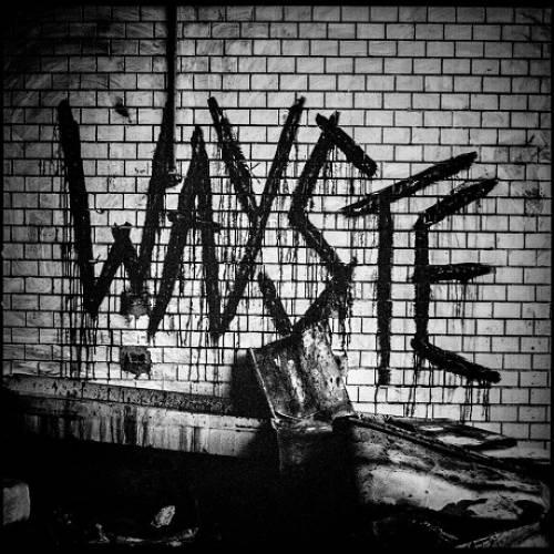 chronique Wayste - No Innocence